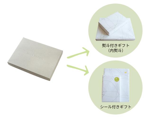 サンプル熨斗紙
